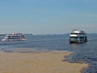 Rio Negro -
